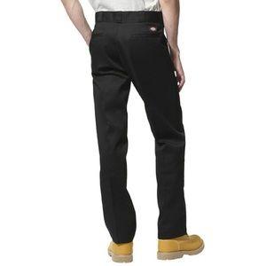 Dickies 874 Original Fit Pants 36x32